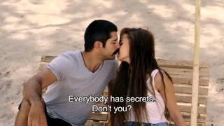 getlinkyoutube.com-Ask Sana Benzer - English Trailer