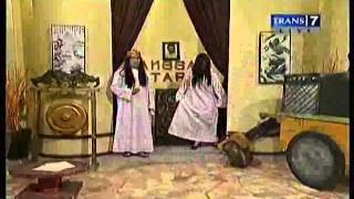 Opera Van Java - 373 Sundel Bocor