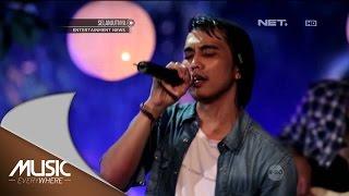 getlinkyoutube.com-Gombloh - Kugadaikan Cintaku (Cover by Lyla) - Music Everywhere