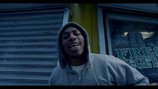 getlinkyoutube.com-Cousin Stizz - Where I Came From [Official Video]
