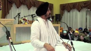 getlinkyoutube.com-Prof. Sarabjit Singh Dhunda - Jan 5, 2012 - Surrey