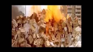 The Bradipos IV - L'Inseguimento (video tribute to Sergio Martino movies)