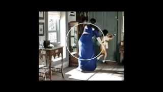 getlinkyoutube.com-kajol big ass shake in juzt jelly ad.