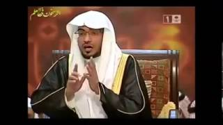 Al-Tawbah - Repenting to Allah The Most Merciful | Shiekh Saleh Al-Maghamsi