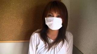 getlinkyoutube.com-福島第一原発事故 郡山市民の不安 放射能の恐怖 ※閲覧注意