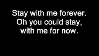 getlinkyoutube.com-Ed Sheeran - Cold Coffee