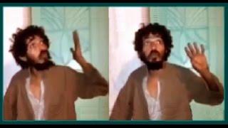 getlinkyoutube.com-يمني قالوا إنه مجنون ولكنهم ذُهِلوا عندما سمعوا صوته .. حيث أنّ القرآن والحكمة لم يغادرا قلبه !!!