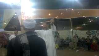 getlinkyoutube.com-افراح القبيصات اهداء من محمد ثابت الفولى