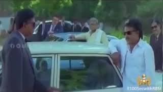 Rajini Mass dialogue from Annamalai - Whatsapp Status