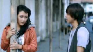 getlinkyoutube.com-hakka song Hidupku Sepi Tanpamu - YouTube