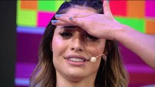 getlinkyoutube.com-AO VIVO: ELETROCUTADOS NO PALCO