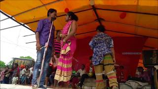 COMEDY OF COMEDIAN LALBABU JI THE BEST COMEDY FOREVER P6 width=