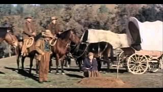 Bullwhip-1958-Full-Length-Western-Action-Movie width=