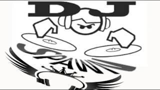Lo Mejor De La Musica Retro Mix Sin Sello Dj Spawn Oficial