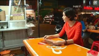 getlinkyoutube.com-Late Dinner Soto Ceker di Jakarta - NET24