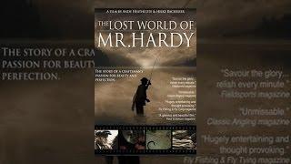 getlinkyoutube.com-The Lost World Of Mr. Hardy