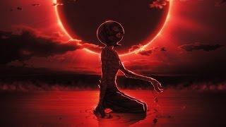 getlinkyoutube.com-Top 30 Seinen Anime of All Time! [HD]