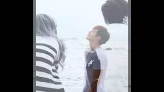 getlinkyoutube.com-บี้KPN อุ้ม กุ๊บกิ๊บ โชว์หวานริมชายหาด ฟินหนักไปอีก!