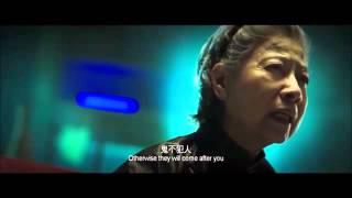 getlinkyoutube.com-【2015-10-29本周上映】碟仙碟仙 Are You Here 電影預告