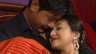 getlinkyoutube.com-ACHIKPA AHINGI || SANAGI TANGBAL|| LATEST MANIPURI FILM SONG 2014