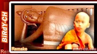 getlinkyoutube.com-พระนอนกินเณร  ตำนานพระกินเณร แห่งเมืองนครสวรรค์ | Remake