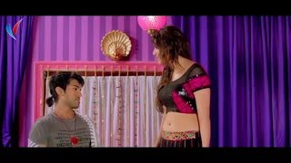 Kajal Agarwal Hot Sexy Body