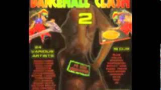 getlinkyoutube.com-Dancehall Clash vol 2 - Dj krys peplum