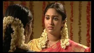 Saravanan Meenatchi - Episode 014 | Part 03
