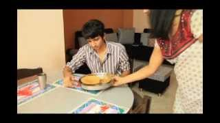 getlinkyoutube.com-Drop of Happiness - Hindi Short Film