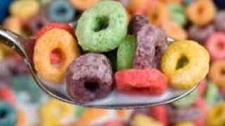 getlinkyoutube.com-battle of the fruity cereal vapes