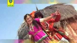 getlinkyoutube.com-Patli Kalai Mud Jasi - Nachan De Chang Par Fagan - Rajasthani Songs