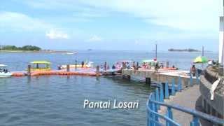 getlinkyoutube.com-Makassar,Sulawesi Selatan.