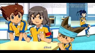 getlinkyoutube.com-Especial - Inazuma Eleven GO TCG [Español]
