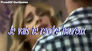 getlinkyoutube.com-violetta 3 - abrazame y veras - Leonetta
