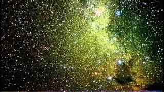 getlinkyoutube.com-銀河系 2000億個の大集団 1/4