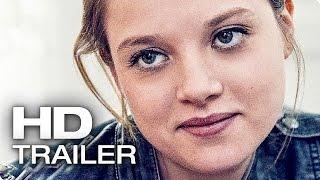 4 KÖNIGE - Offizieller Trailer