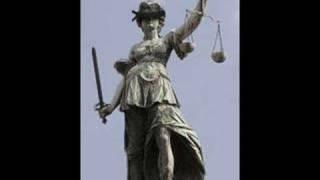 getlinkyoutube.com-Lesiem - Justitia