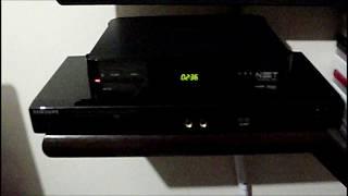 getlinkyoutube.com-Decoder NET HD MAX Pace