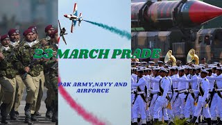 getlinkyoutube.com-23 March Parade 2016 Pakistan Day Part 3