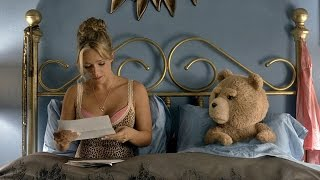 getlinkyoutube.com-Ted 2 Extended Trailer