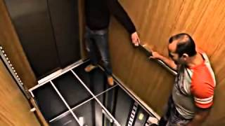 getlinkyoutube.com-lift zarafat 007