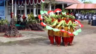 getlinkyoutube.com-tari kipas perpisahan SMAN 1 Pallangga.wmv