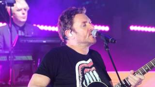 getlinkyoutube.com-Duran Duran Save A Prayer Miami April 1, 2016