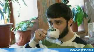 getlinkyoutube.com-Чилиев Муса платит дань боевикам $1 млн. в месяц