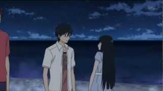 getlinkyoutube.com-Sawako & kazehaya  sal conmigo