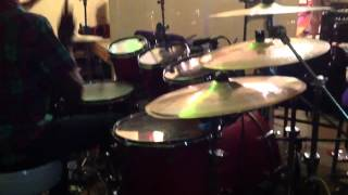 getlinkyoutube.com-Canton Jones Band