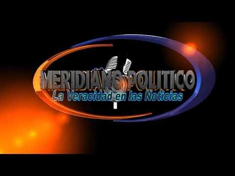 meridianopolitico.com