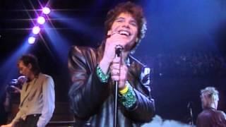 getlinkyoutube.com-Alphaville - Big In Japan & Forever Young (Live 1984)