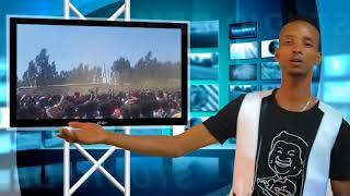 Kaasuu Katamaa Qeerroo Oromo/Oromiyaa Music 2018 width=