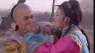 getlinkyoutube.com-HZGG episode 35 - Yong Qi gets punched